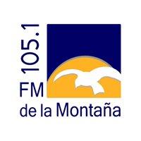 FM de la Montaña SMAndes