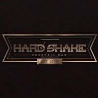 Hard Shake Cocktail Bar