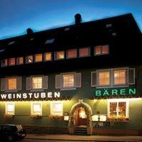 Hotel Bären Freudenstadt