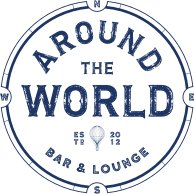 Around The World Bar - Manchester