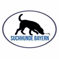 Suchhunde Bayern e.V.