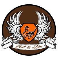 Engel Hotel Grill Bar