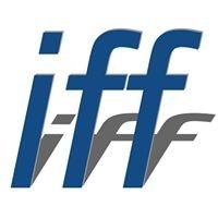 IFF-Institut für Fußbodenbau