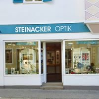 Steinacker Optik