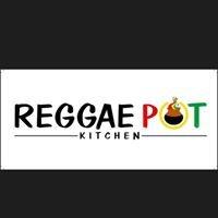 Reggae Pot
