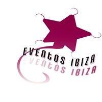 Despedidas y Eventos en Ibiza