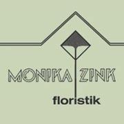 Floristik Zink Meisterfloristik