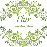 Flur Event Florist