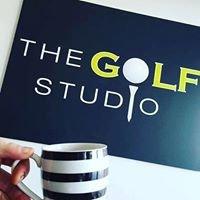 The Golf Studio