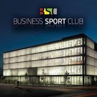 Business Sport Club