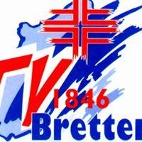 TV 1846 Bretten e.V.