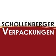 Schollenberger Verpackungen GmbH