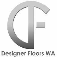 Designer Floors WA - Polished Concrete Professionals
