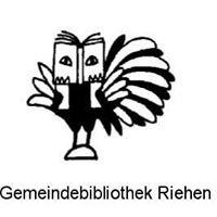 Gemeindebibliothek Riehen