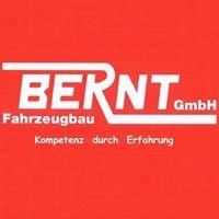 Bernt GmbH Fahrzeugbau