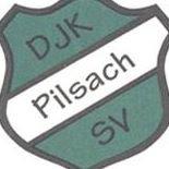 Djk-Sv Pilsach