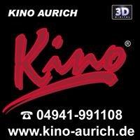 Kino Aurich