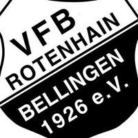 VfB Rotenhain-Bellingen 1926 e.V.