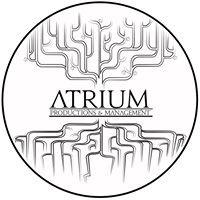 Atrium Productions