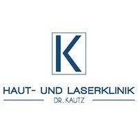 Hautarzt Praxis Dr. Kautz