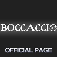 Boccaccio Club