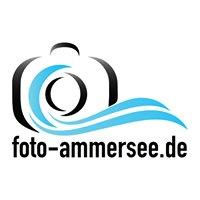 foto-ammersee.de