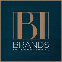 Brands International Ltd