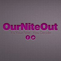 OurNiteOut