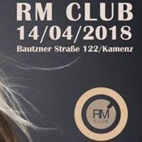 RM Club