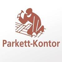 Parkett-Kontor Essen