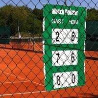 Tennisclub Utting