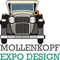 Messebau Mollenkopf Expo Design