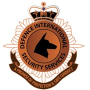 Defence International Security Services