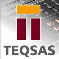 TEQSAS GmbH
