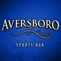 Aversboro Restaurant & Sports Bar