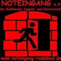 Noteingang e.V. Radebeul