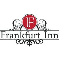 Frankfurt Inn