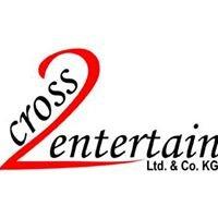 cross2entertain.com