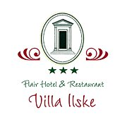 Flair Hotel & Restaurant Villa Ilske
