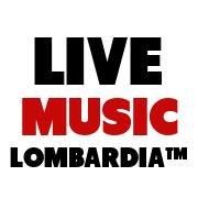 Live Music Lombardia