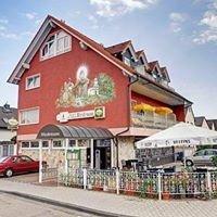 Hotel Weinhaus Wiedemann