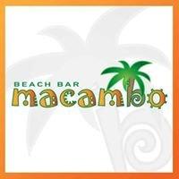 Macambo Beach Bar