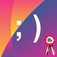 Rádió Smile FM 89,9MHz -Kiskunfélegyháza