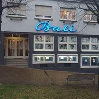 Bali Filmtheater