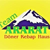 Ararat Dresden