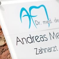 Zahnarztpraxis Dr. Andreas Meiß