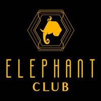 Elephant - Club