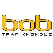 Bob Trafikkskole Fredrikstad