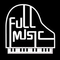 Full Music