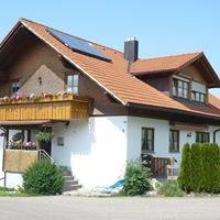 Ferienhof Bitschnau